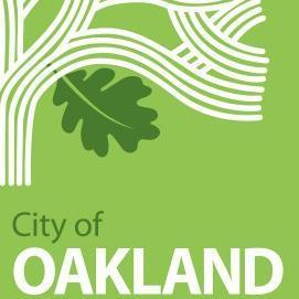 oakland_391657
