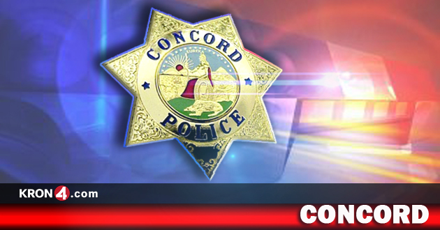 PD_Concord-Police-generic-_160998