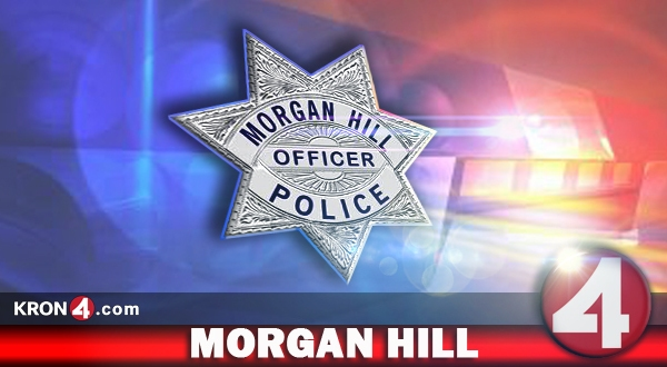 generic PD_Morgan-Hill-Police_198701