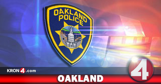 PD_Oakland-Police-generic_186956