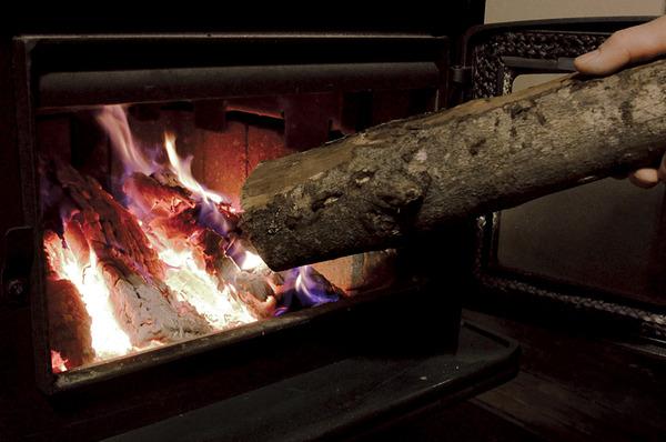 1126-fwood-energy-heat-economy_409124