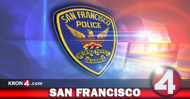 PD_San-Francisco-Police-_SFPD-generic-_215387