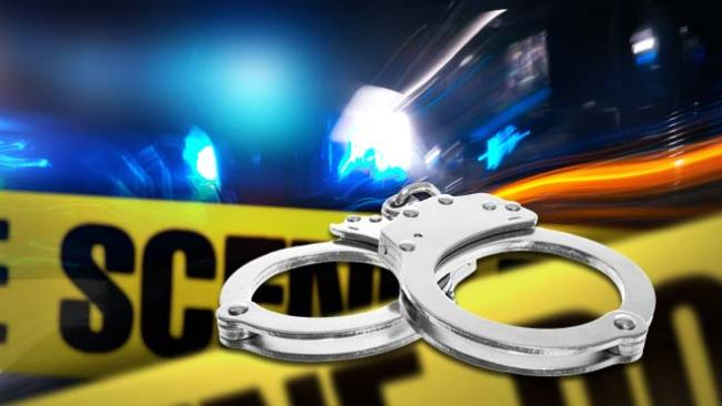 police-arrest-generic_407964