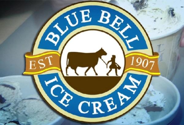 blue-bell_423925