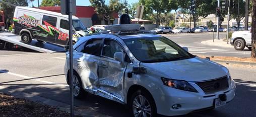 google_car_collision_425308