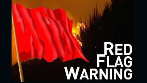 red-flag-warning_425488