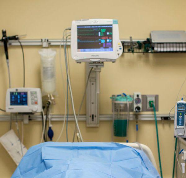 Organ Transplants_455325