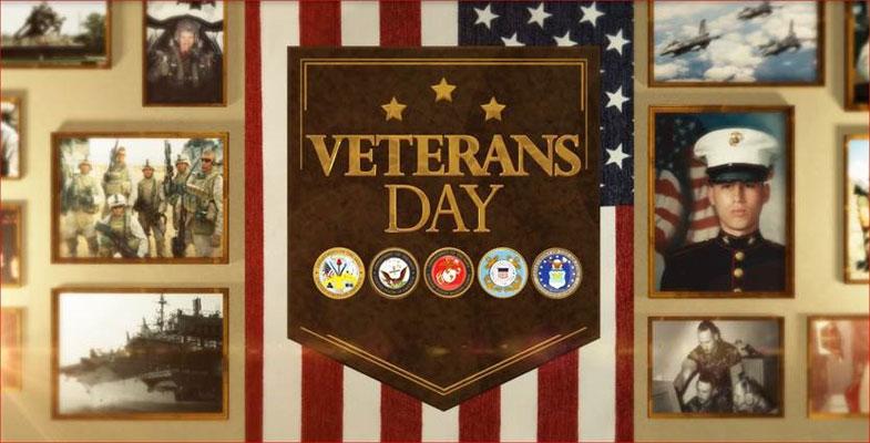 Veterans Day_448365