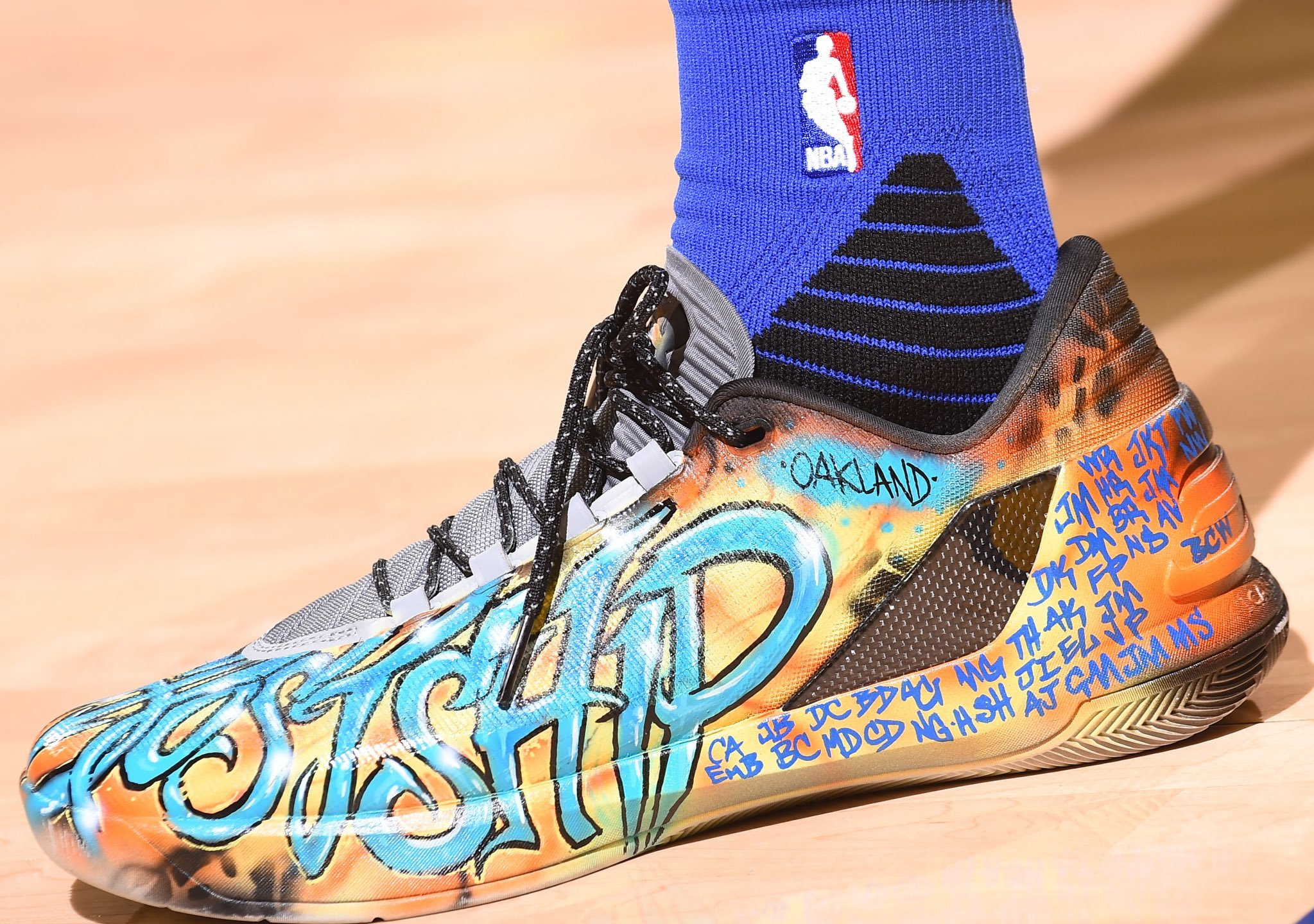 curry3_465838