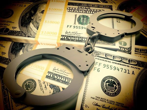 generic bank robbery or money crime_462541