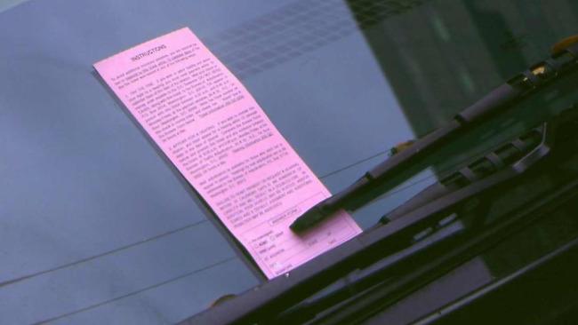 parkingticketsweb_458939