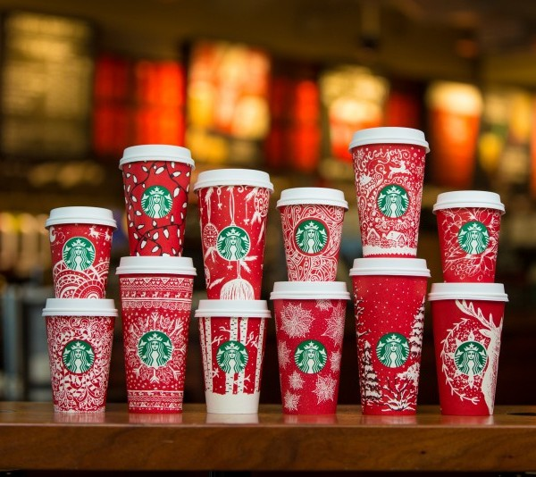 2016 Starbucks red cups_469203