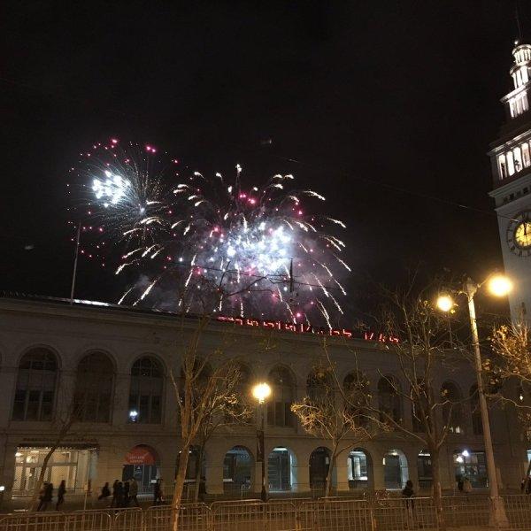 fireworks_472367
