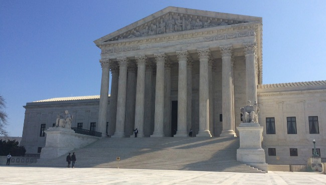 scotus-us-supreme-court-washington-dc-031616_487158