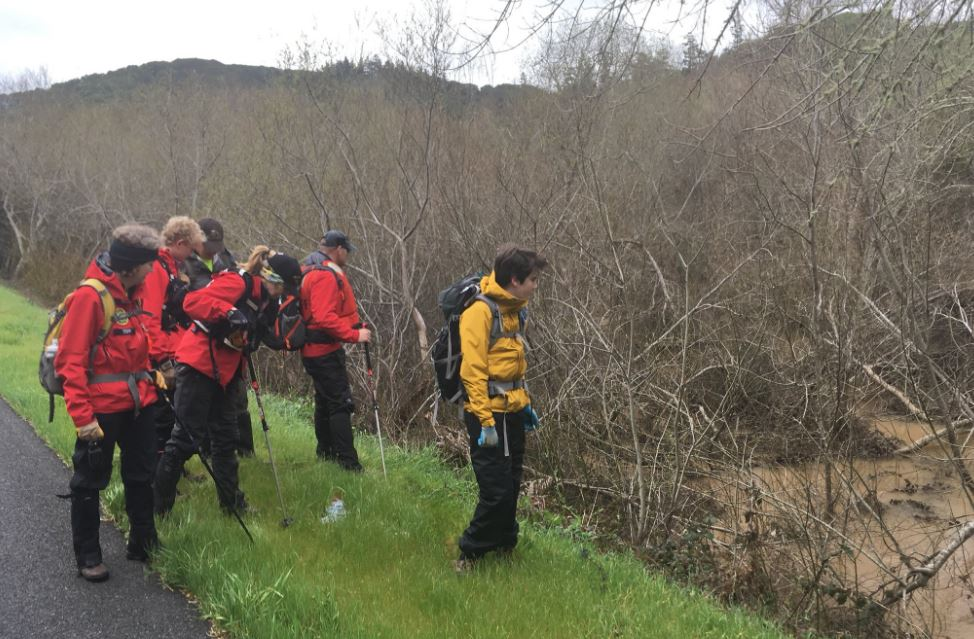 search Marin County_502786