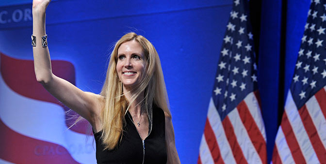 AnnCoulter_541117