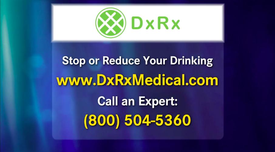 dxrx1_546976