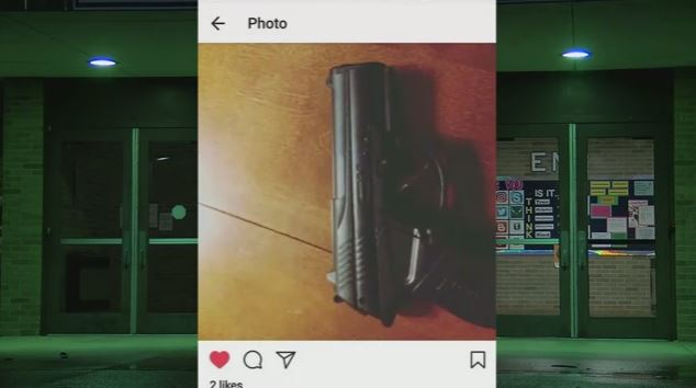 gun insta_552242