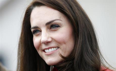 Kate royal_549136