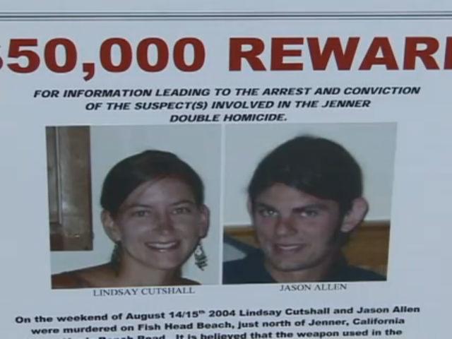 reward for beach murders_551461