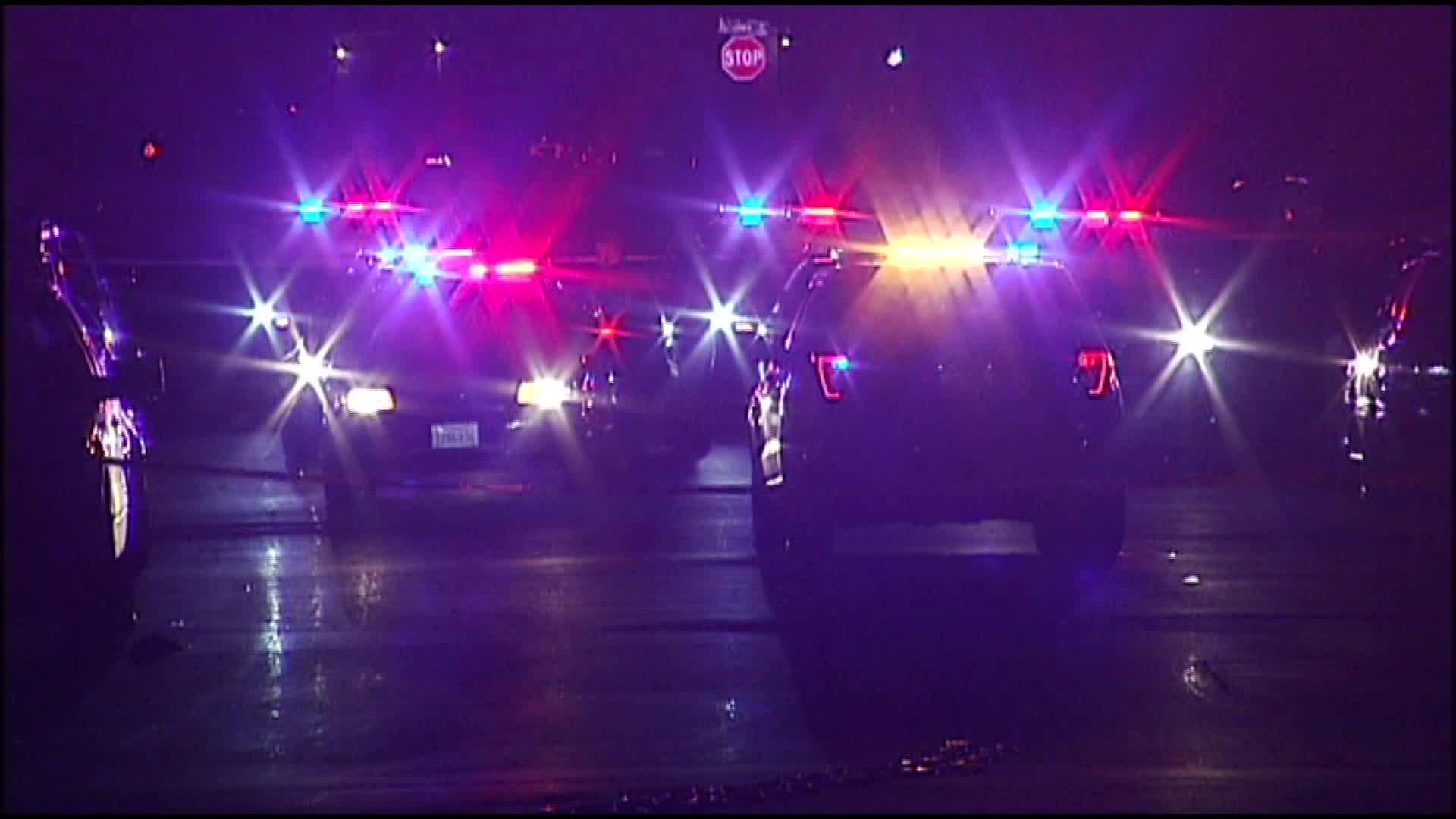 Man killed in Antioch officer involved shooting