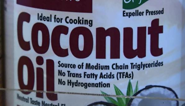 coconut oil_578731