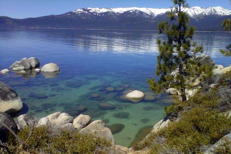 tahoe_562032