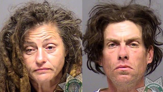 woman held in RV arrest_577440