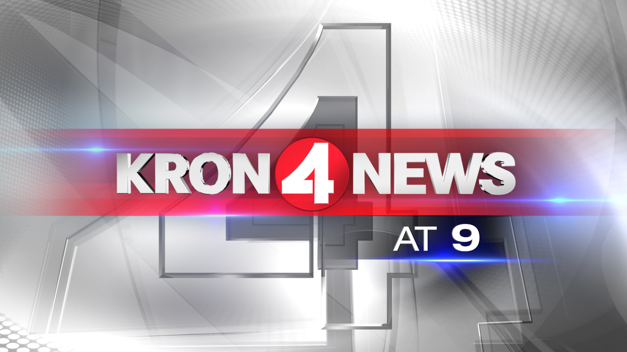 KRON4 News on Twitter: Unsettled weather pattern for the