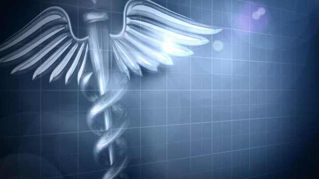 health medical generic_427437