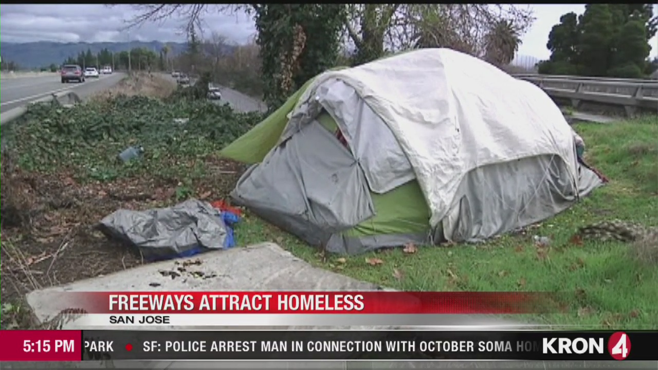 homeless-camps-sj-flad_469430