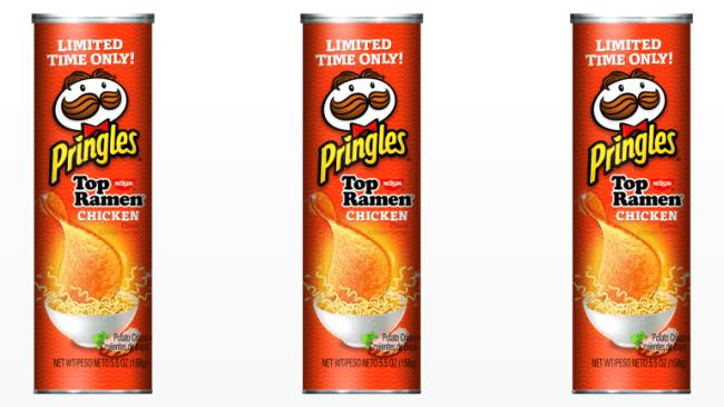 top-ramen-pringles_590054