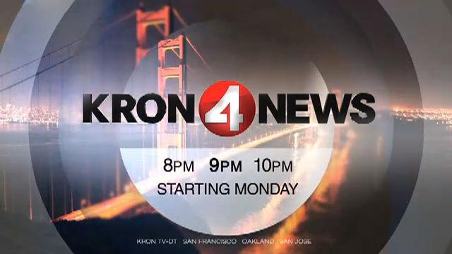 kron4 news at 9 pm_613059