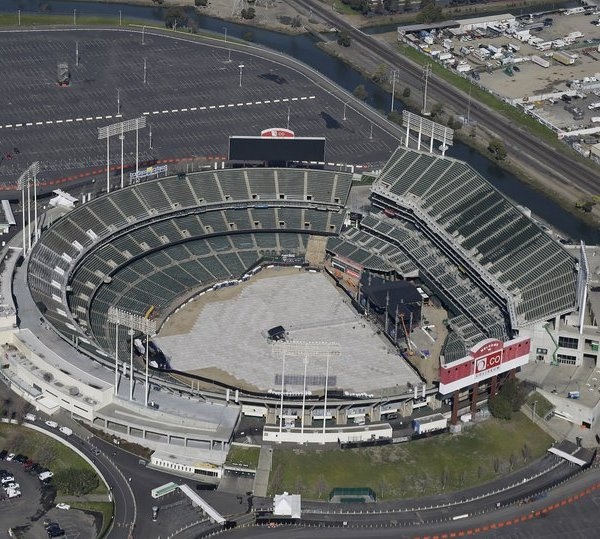 o.co coliseum oakland_630590