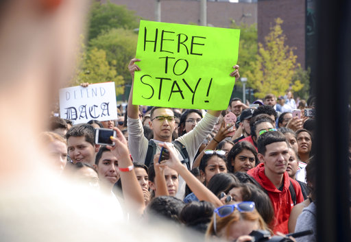 Immigration Colleges_631834