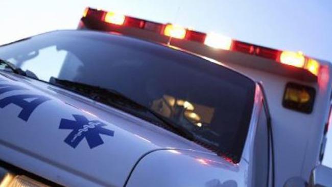 ambulance_656607