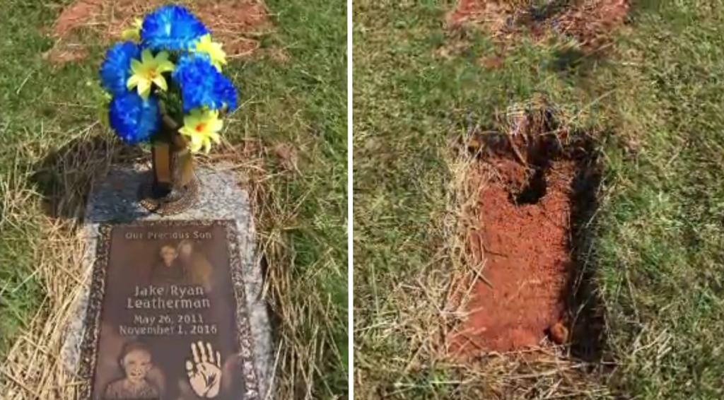 grave-marker-removed_653194