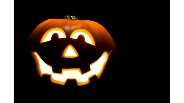 pumpkin_659592