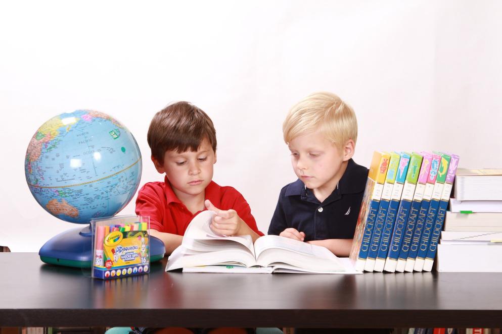 children-286239_1920_669519