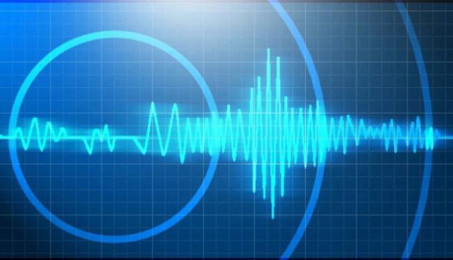 generic-earthquake-b-052613-mgn_610960