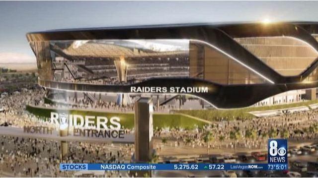 Raiders_stadium_1515085719841_31125940_ver1.0_640_360_706207