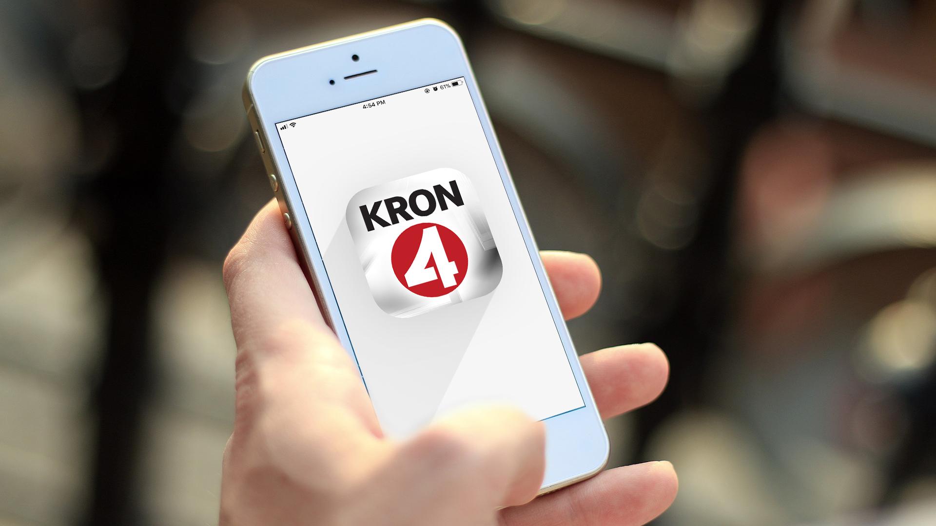 1920x1080 KRON4 mobile news APP_1519775489525.jpg.jpg