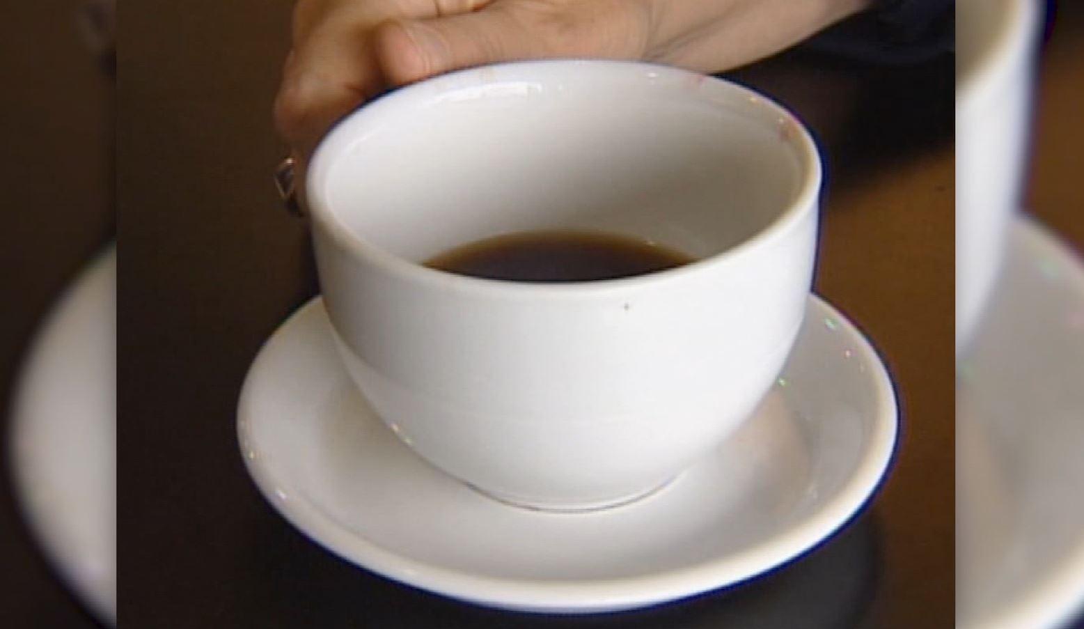 coffee_674936