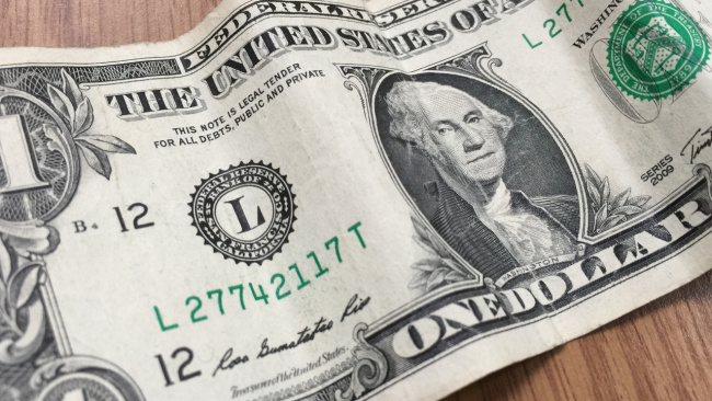 dollar_713717