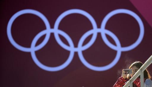 Pyeongchang Olympics Luge Women_717296