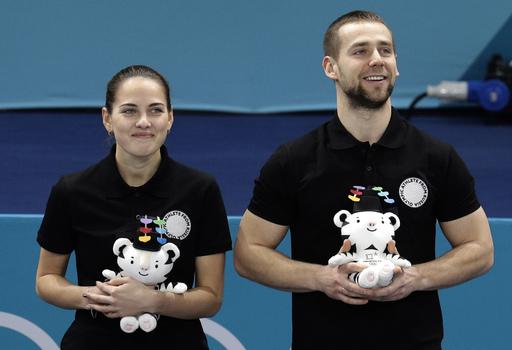 Pyeongchang Olympics_725468