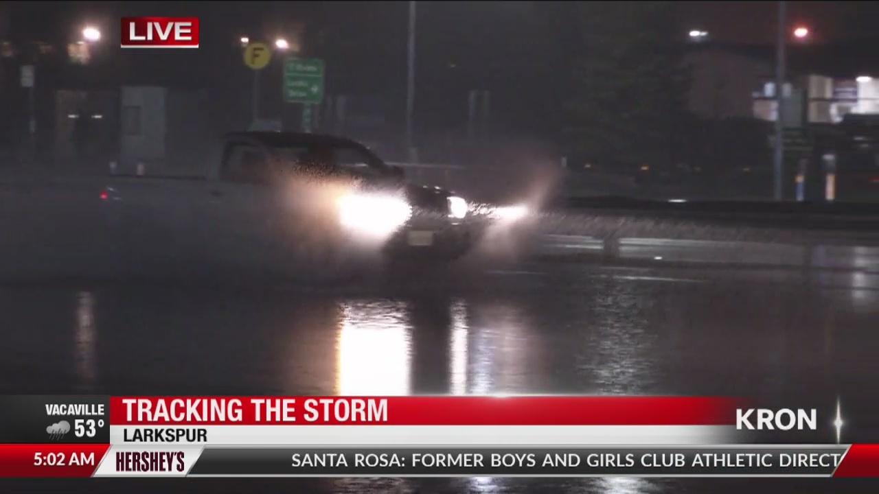Rain_makes_for_wet_Bay_Area_roads_0_20180321124842