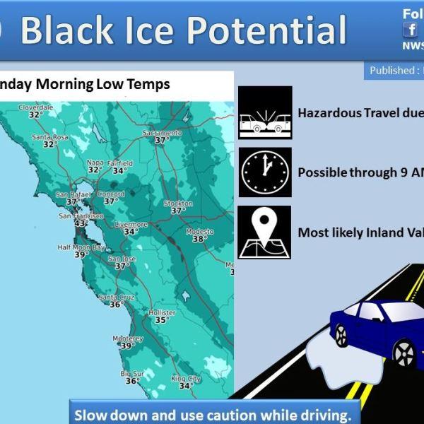 black ice warning_1520177502735.JPG.jpg