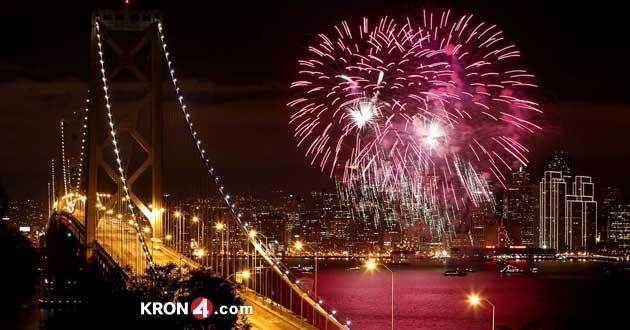 fireworks_generic 1520560468415.jpg