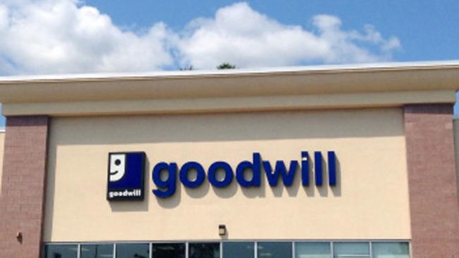 goodwillweb_1522181675417.jpg
